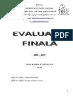 EVAL FINALA  2018 2019 grupa mijlocie(2 Files Merged) (1)