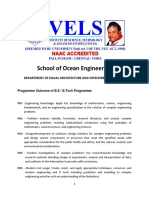BTech Naval Arch Offshore Engg(1)