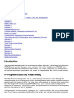 IP Fragmentation.pdf
