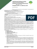PRACTICA 3 LABORATORIO QUIMICA ORGANICA.pdf