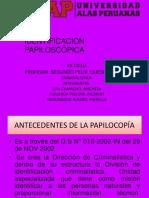 DACTILOSCOPIA PPT.pptx
