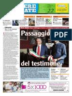 Corriere Cesenate 22-2019