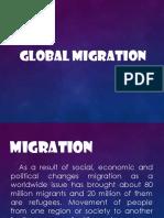 Global Migration.ppt
