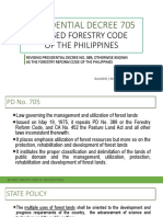 nres-forestry-code-and-chain-saw-act.pptx