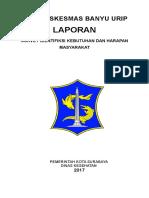 372964761-4-1-1-3-Laporan-Hasil-Survey-Kebutuhan-2017-Desember-2017-Dwi-Revisi