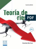 Teoría de riesgo en la economia.pdf