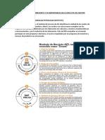 INFORME TECNICO DE LUBRICANTES Y SU IMPORTANCIA EN LA VIDA UTIL DEL MOTOR.docx