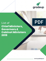 List of CM, Governors & Cabinet Ministers_Eng (1).pdf-56.pdf