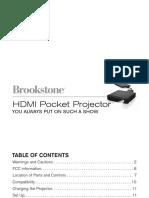 801143p_manual.pdf