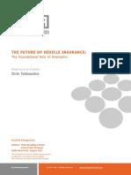 Future-of-Vehicle-Insurance.pdf