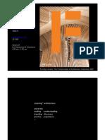 09_intro2_construction.pdf
