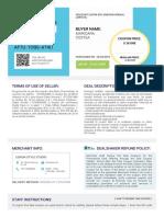 COUPON_AF7U-1DBS-A74U.pdf