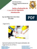 pdf1)Clase I Introduccion.pdf