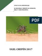 Proyecto Secundaria Ugel Chepén (1)