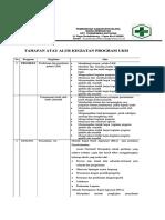 kupdf.net_alur-ukm-ep-4233.pdf