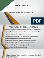 Properties of Parallelogram.pptx