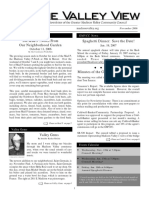 nov2006.pdf