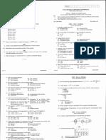 A.univ.Paper