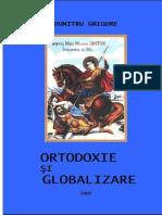 Ortodoxie_si_globalizare.pdf