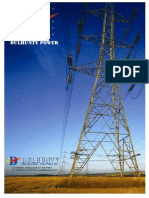 DP Insulator Catalog