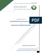 Irmra Report Bilal