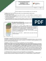 Eh01 Rulebook