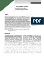 ilyas2018.pdf