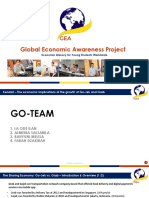 Go-team Project Yuni Slides