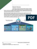 Appendix 3_AppFormic Network Device Telemetry v1.1