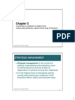 2 Strategic Management Process-1