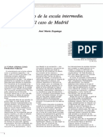 EL DISEÑO DE LA ESCALA INTERMEDIA.pdf