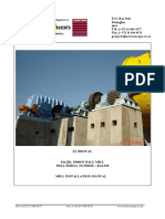 Ball-Mill-Manual.pdf