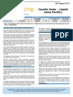 CAUSTIC SODA - LIQUID (ASIA PACIFIC) 2013-08-09.pdf