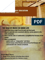 HISTORY-OF-MUSIC-EDUCATION.pptx