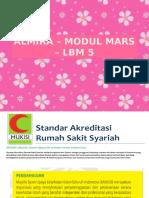 ALMIRA - LI LBM 5 MODUL MARS.pptx