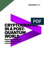 Accenture 809668 Quantum Cryptography Whitepaper v05