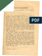 Jornadas do Maranhão 1614