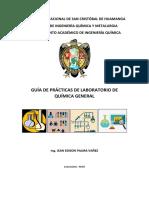 Guia de Quimica.docx