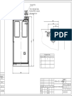 4. Fire fighting cabinet interface size.pdf