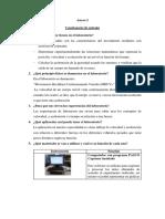 Cuestionario previo lab5