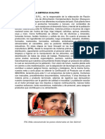 DISTRIBUCION DE LA EMPRESA SOALPRO.docx