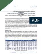 THEORETICAL_DEVELOPMENT_OF_RICE_TRANSPLA.pdf