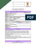 Matemáticas_I.pdf