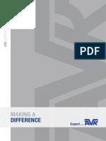 AVK_Corporate_brochure.pdf