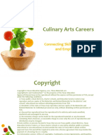 Careers-in-Culinary-Arts-PPT.pdf