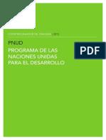 PNUD_es