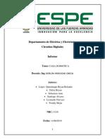 informe_proyecto