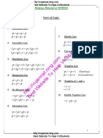 49203404-Helping-Material-of-MTH202 (1).pdf