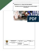 dokumen.tips_cblm-work-in-a-team-environment.doc