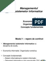 Modul 1 Org.numerica Concepte (1)